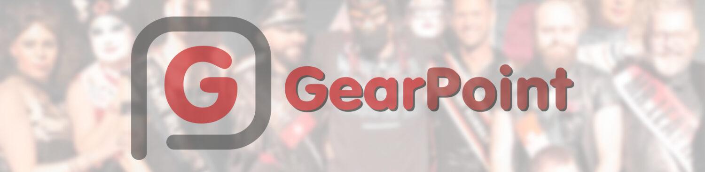 Gearpoint