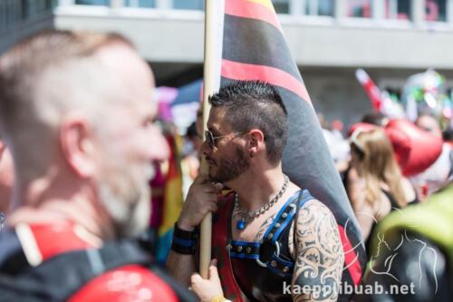 0008-20190615-zuerich zurich pride festival
