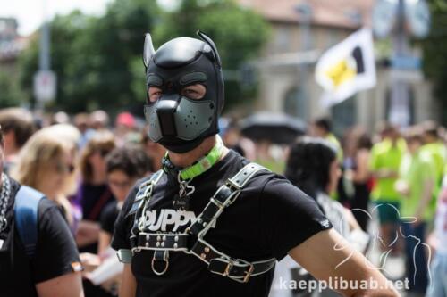 0009-20190615-zuerich zurich pride festival