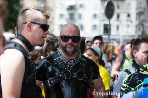 0010-20190615-zuerich zurich pride festival