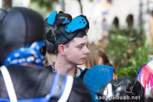 0018-20190615-zuerich zurich pride festival