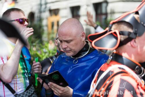 0020-20190615-zuerich zurich pride festival