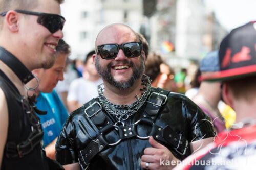 0025-20190615-zuerich zurich pride festival