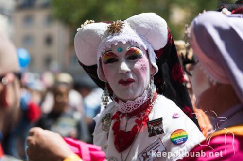 0027-20190615-zuerich zurich pride festival