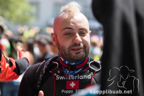0035-20190615-zuerich zurich pride festival