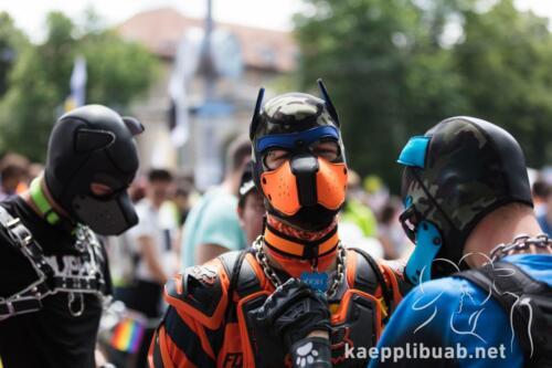 0037-20190615-zuerich zurich pride festival