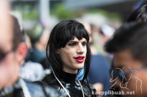 0040-20190615-zuerich zurich pride festival
