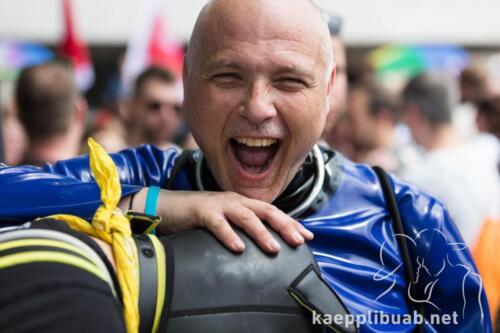 0044-20190615-zuerich zurich pride festival