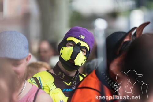 0045-20190615-zuerich zurich pride festival