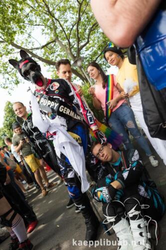 0047-20190615-zuerich zurich pride festival