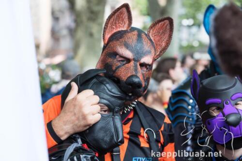 0050-20190615-zuerich zurich pride festival