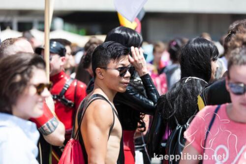 0056-20190615-zuerich zurich pride festival