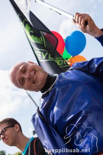 0058-20190615-zuerich zurich pride festival