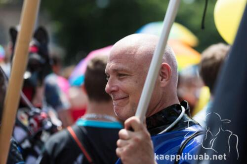 0061-20190615-zuerich zurich pride festival