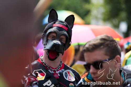 0069-20190615-zuerich zurich pride festival
