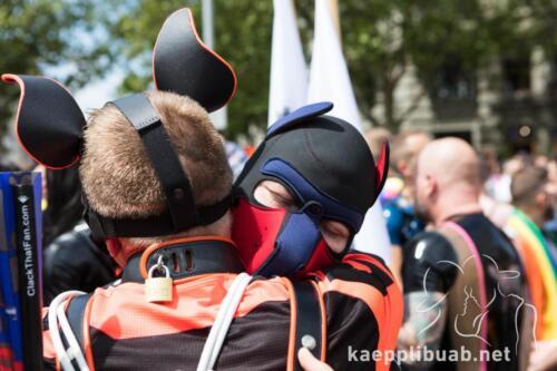 0071-20190615-zuerich zurich pride festival