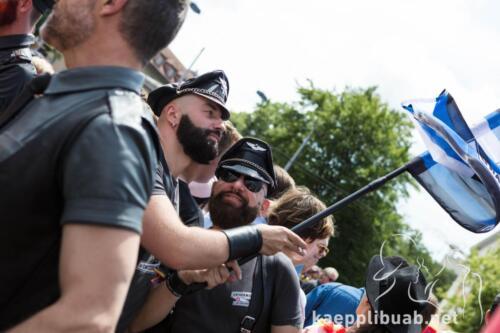 0074-20190615-zuerich zurich pride festival