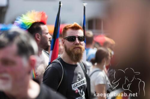 0077-20190615-zuerich zurich pride festival
