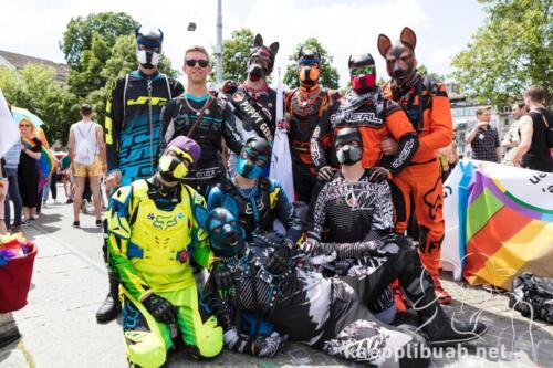 0143-20190615-zuerich zurich pride festival