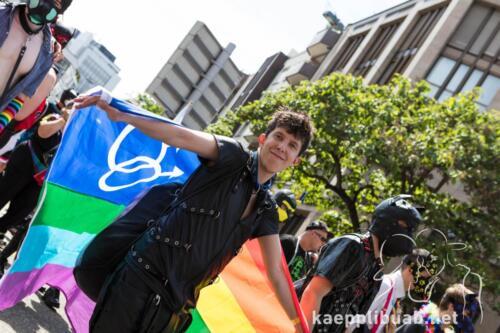0394-20190615-zuerich zurich pride festival