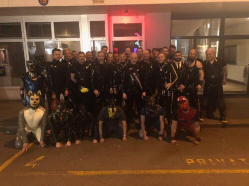 2018-04-08 Swiss Rubbermen Party (1)