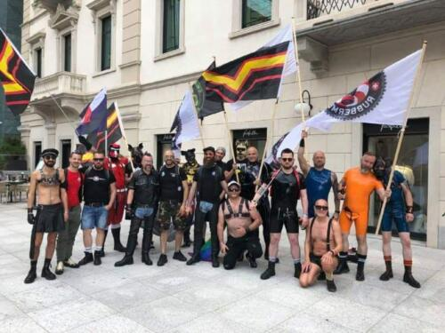 2018-06-02 Lugano Pride (1)