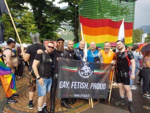 2018-06-02 Lugano Pride (2)