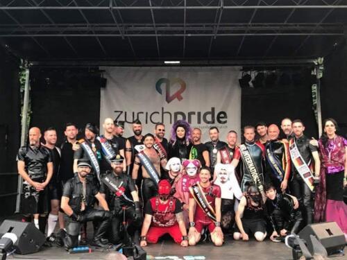 2018-06-17 Zürich Pride Great Moments  (2)
