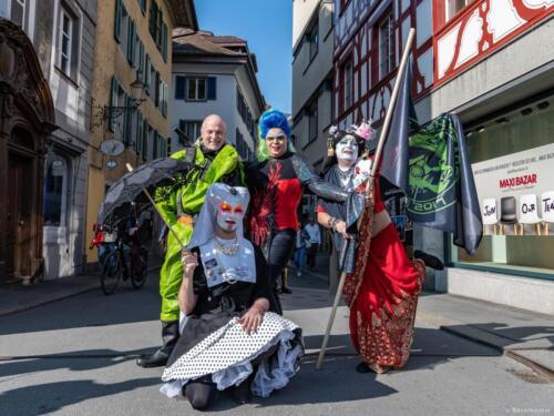 2019-03-24 TSGH on tour in Luzern  (10)