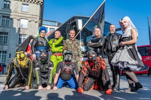 2019-03-24 TSGH on tour in Luzern  (12)