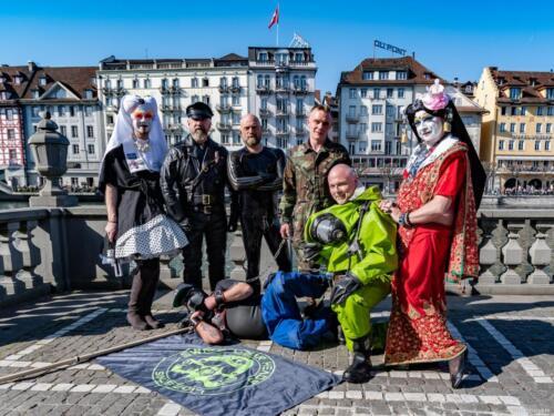 2019-03-24 TSGH on tour in Luzern  (6)