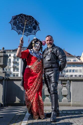 2019-03-24 TSGH on tour in Luzern  (7)