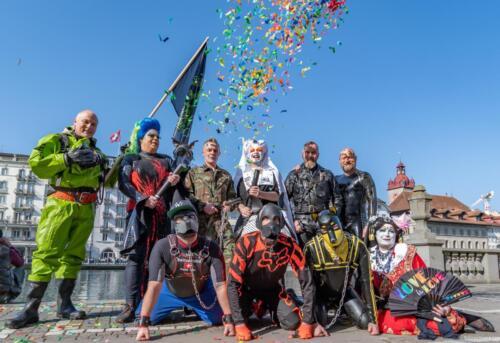 2019-03-24 TSGH on tour in Luzern  (8)