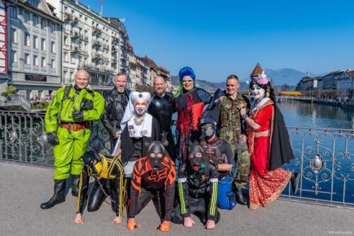 2019-03-24 TSGH on tour in Luzern  (9)