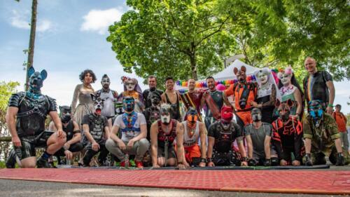 2019-06-15 Zürich Pride (1)