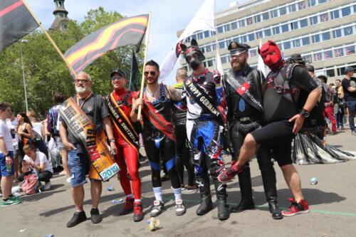 2019-06-15 Zürich Pride (10)