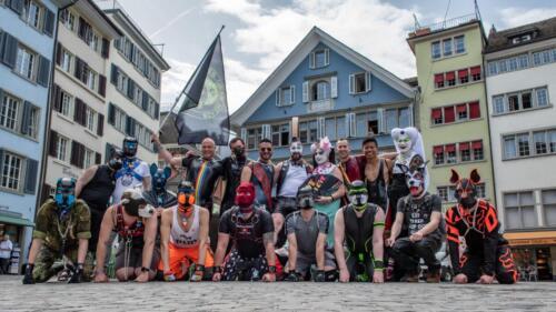 2019-06-15 Zürich Pride (3)
