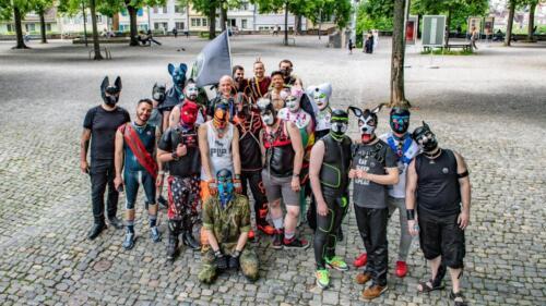 2019-06-15 Zürich Pride (4)