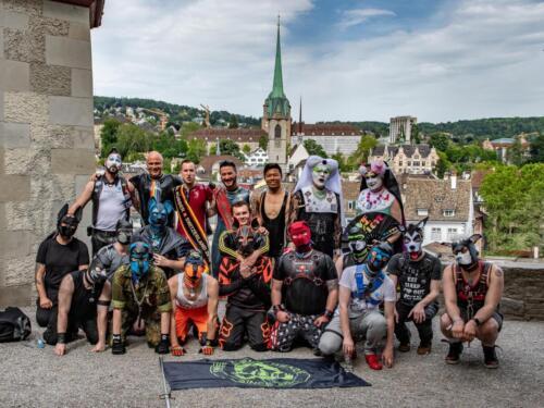 2019-06-15 Zürich Pride (5)