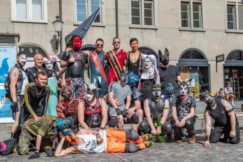 2019-06-15 Zürich Pride (6)