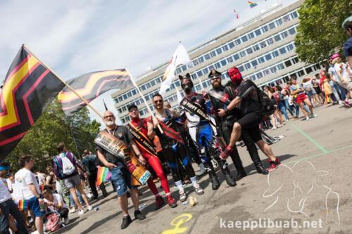 2019-06-15 Zurich Pride Festival (3)
