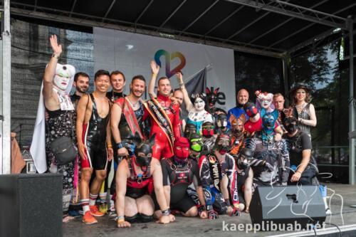 2019-06-15 Zurich Pride Festival (5)